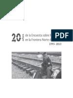 1 Castillo y Nájera (200814).pdf