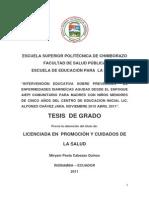 Enfermedades Diarreicas.pdf