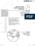 Aula 08-eja.pdf
