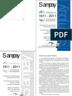 sampay1.pdf