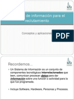 reclutamiento1.pdf