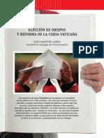 VN2893_pliego - Elección de obispos y reforma de la curia.pdf