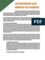 SEMINARIO CONTEXTUAL.docx