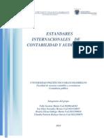 proyecto grupal Normas internacional de informacion finnaciera (2).docx