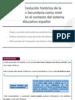 PPT+-+TEMA+1+EVOL+HIST+EDU.pdf