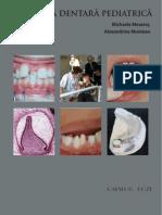 21435145gfh-646Medicina Dentara Pediatrica