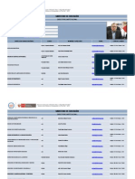 DIRECTORIO MINEDU.pdf