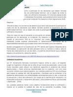 eutanasia y cuidados paliativos bioetica.docx