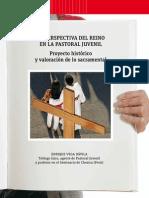 VN2894_pliego - Perspectiva del Reino en la Pastoral Juvenil.pdf