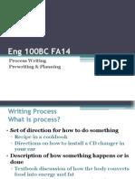 MWEng100BC_ProcessWriting