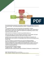 Liederarbeitung_dkn.pdf
