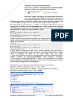 ARRANQUE Y GESTION DEL SERVIDOR MYSQL.pdf