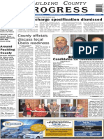 Paulding Progress October 22, 2014.pdf