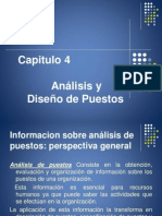 ANALISIS Y DISEÑO DE PUESTOS.ppt