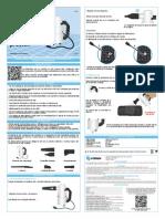 AIR-1000-instr.pdf