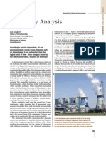 Exergy_analysis (1).pdf