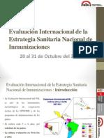 Macrorregional Evaluación Internacional 23092014.pptx