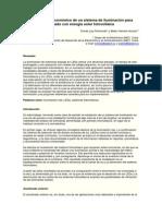 Análisis técnico.docx