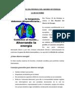 CHARLA POR EL DIA MUNDIAL DEL AHORRO DE ENERGIA.docx