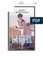 Greenwood Leigh - Siete Novias 04 - Laurel.pdf