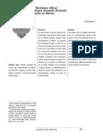 42564-109366-1-PB.pdf