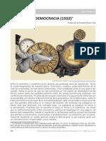 encrucijadas_n7_polanyi.pdf