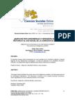 mapuche por conveniencia.PDF