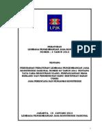 perlem lpjk-n no.03 tahun 2013.pdf