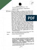 Cartel em Licitações.pdf