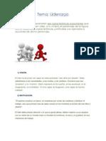 Tema Avanze Foro.docx