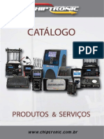 catalogo.compressed.pdf