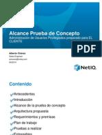 PROTOTIPO Alcance PoC PUM v1.1.pdf