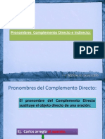 clase05-pronombresdecomplementodirectoeindirecto-110510112439-phpapp02.ppt