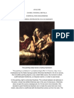 ANALYSIS ARTEMISIA GENTELESCHI.docx