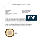 MADERA CONTRACCION E HINCHAMIENTO.docx