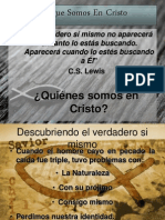 quien soy.ppt