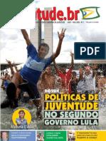 Revista Juventude (A mesma q vou apresentar o seminário na íntegra).pdf