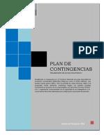 PLAN DE CONTINGENCIA ACIDO SULFURICO.pdf