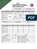 HORARIO 2014- II  1ro A.pdf