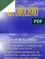 ALCOHOLISMO1.ppt