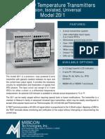 20-1.pdf