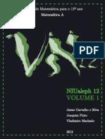 niualeph12_manual_vol1_v02.pdf
