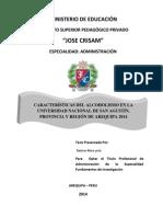 tesis_yeny.docx