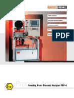 FRP_4_E (1).pdf