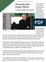 Se agrava situación del cantautor Jorge Oñate _ Semana.pdf