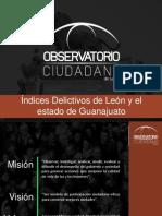 Presentación_OCL_4to_Reporte_FINAL.pdf