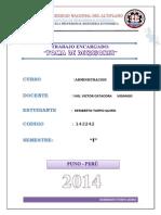 TRABAJO DE TOMA DE DECISIONES EN PDF.pdf