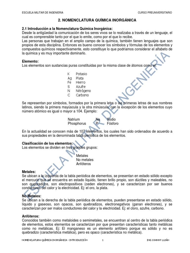 Tabla periodica y propiedades de los elementos pdf gallery tabla periodica de los elementos y sus propiedades pdf images tabla periodica y propiedades de los urtaz Image collections