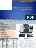 Mantenimiento industrial.pptx