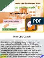 CLASE 2.1.- TRANSTORNOS MENTALES - LIC. BERTHA PEBES MENDOZA.pptx